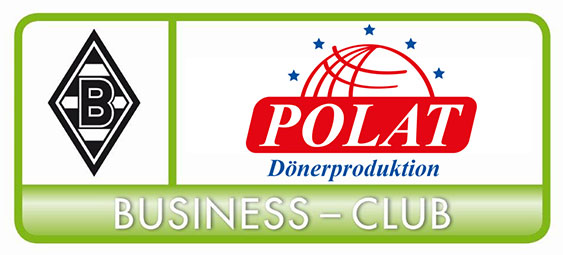 Polat Borussia Businesspartner